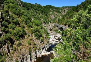 Camping Les Berges Du Doux - Photo 33