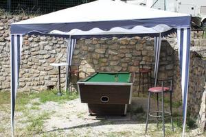 Camping Les Berges Du Doux - Photo 27