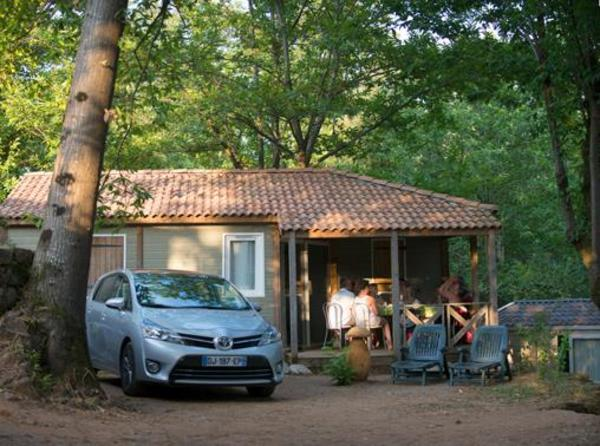 CAMPING LES CRUSES - Photo 6