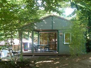 CAMPING LES CRUSES - Photo 4