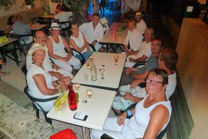 CAMPING LES CRUSES - Photo 21