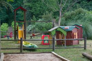 CAMPING LES CRUSES - Photo 33