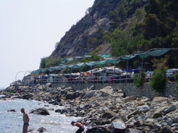 Campeggio Smeraldo - Photo 4