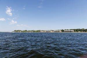 RCN Vakantiepark de Schotsman - Photo 43