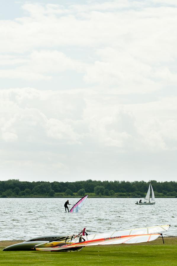 RCN Vakantiepark de Schotsman - Photo 47