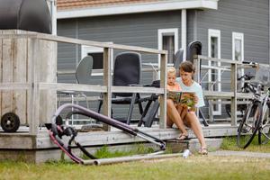 RCN Vakantiepark de Schotsman - Photo 55