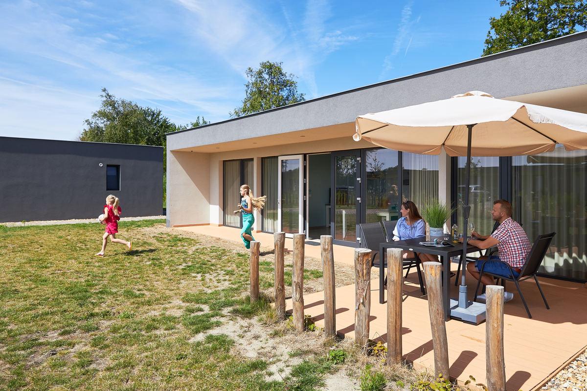 RCN Vakantiepark de Schotsman - Photo 60