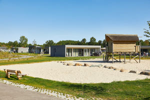 RCN Vakantiepark de Schotsman - Photo 59
