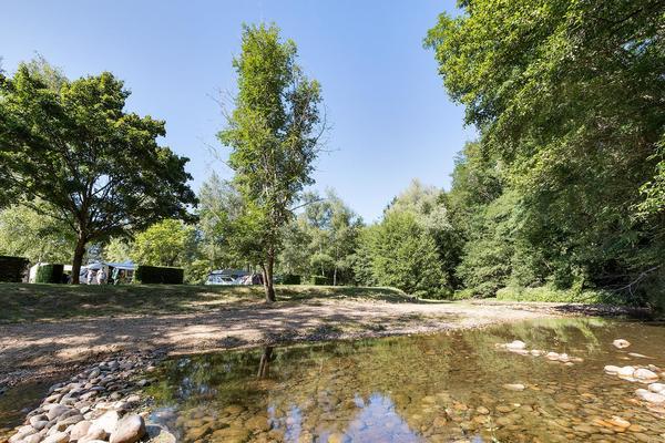 Camping Le Bontemps - Photo 7