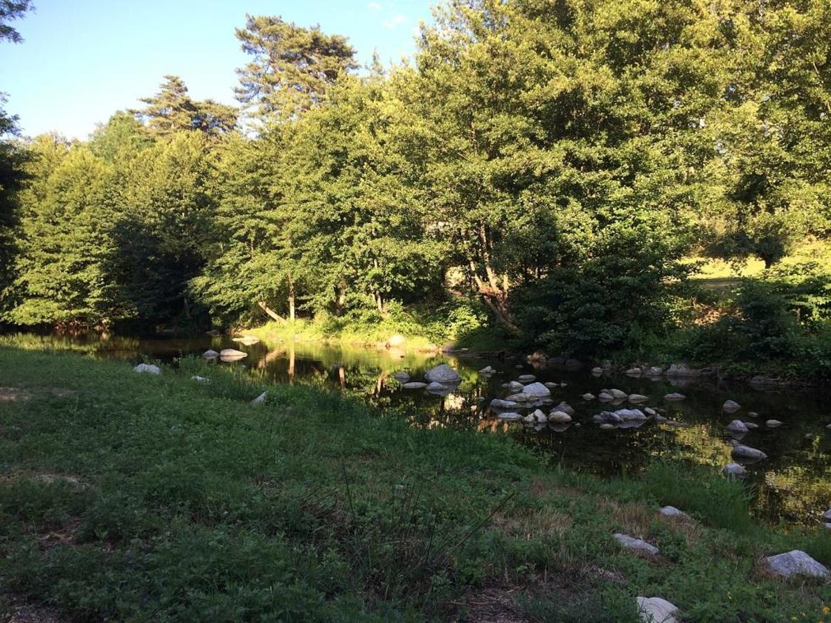 Camping La Salendrinque - Photo 8