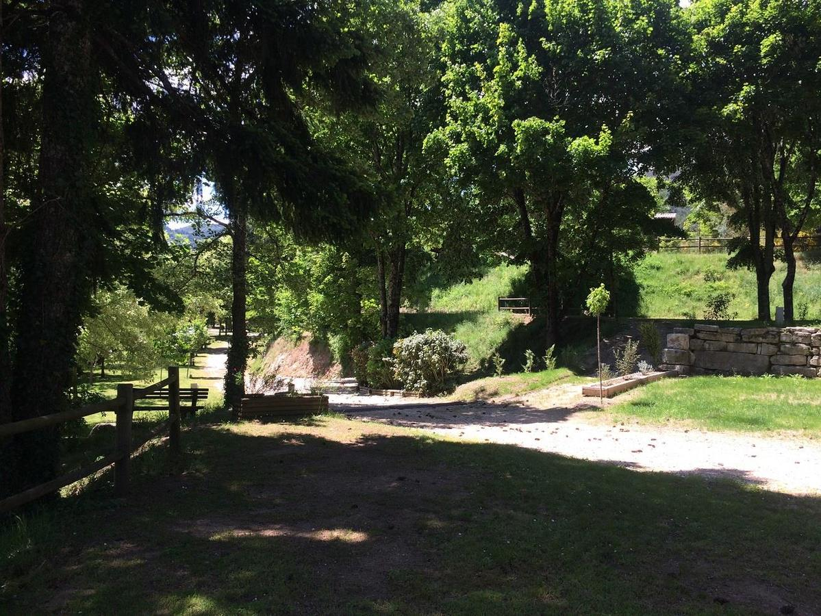 Camping La Salendrinque - Photo 6