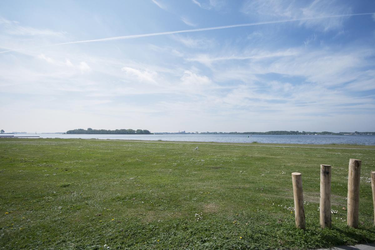 RCN Vakantiepark de Schotsman - Photo 65