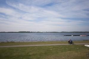 RCN Vakantiepark de Schotsman - Photo 66
