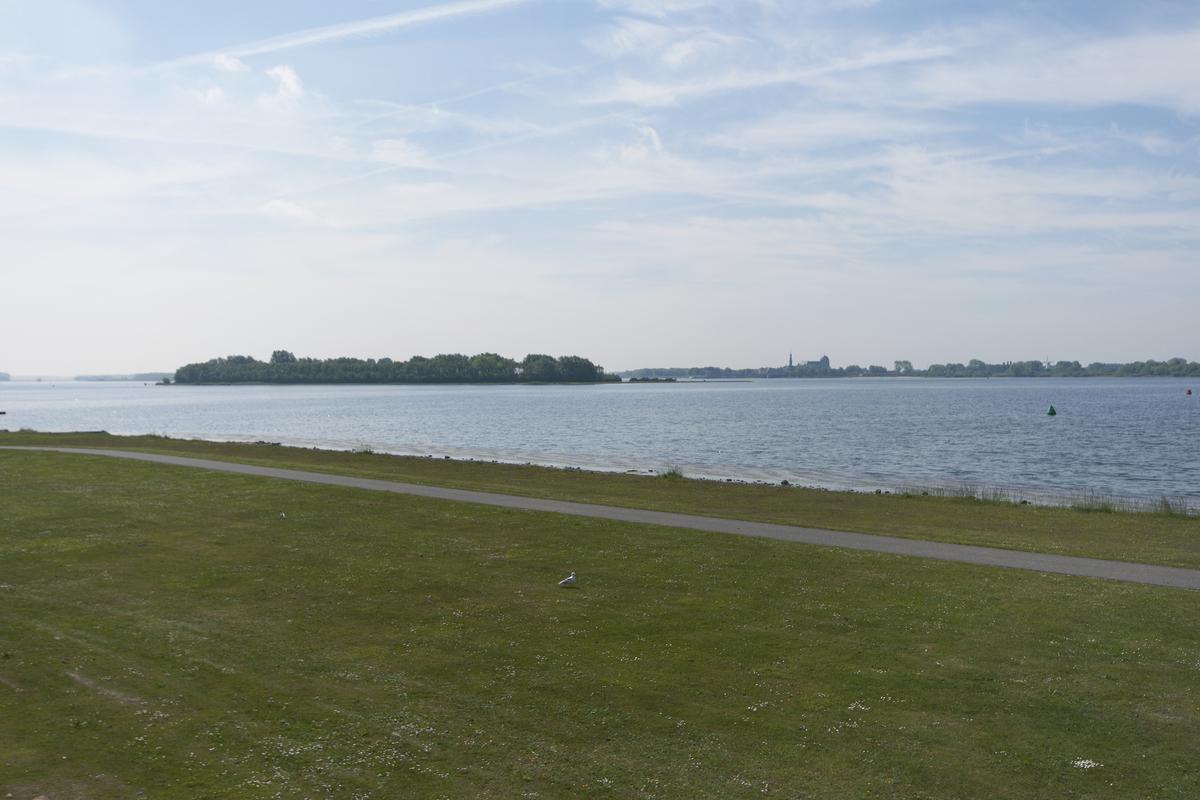 RCN Vakantiepark de Schotsman - Photo 67