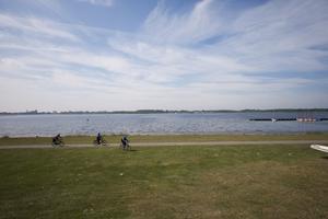 RCN Vakantiepark de Schotsman - Photo 69