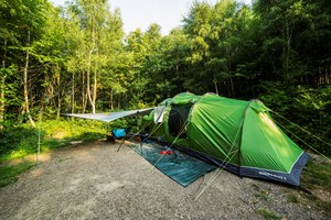 Beech Estate Campsite - Photo 18