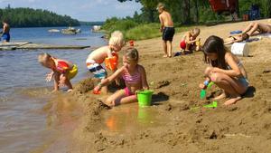 Långasjönäs Camping & Holiday Village - Photo 16