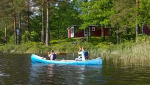 Långasjönäs Camping & Holiday Village - Photo 25