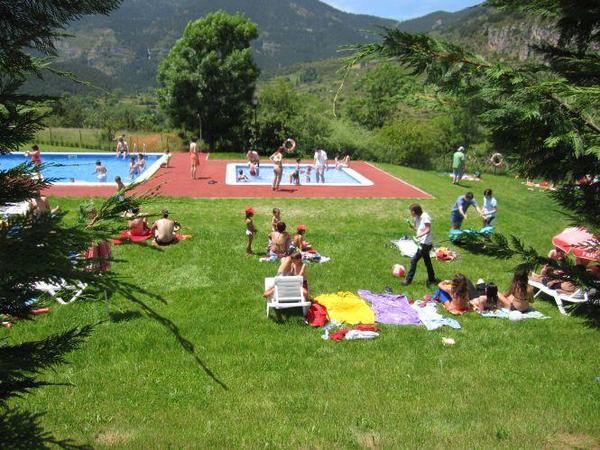 Camping Cadí Vacances - Photo 6