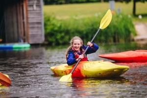 Avon Tyrrell, UK Youth Outdoor Activity Centre - Photo 4