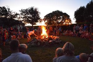 Camping Le Plô - Photo 104