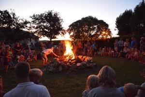 Camping Le Plô - Photo 710