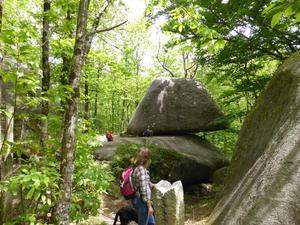 Camping Le Plô - Photo 1314