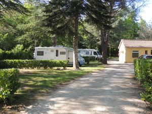 Camping LA CHENERAIE**** - Photo 108