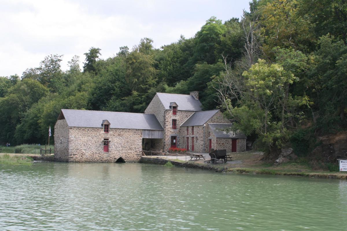 Huttopia Baie du Mont St Michel - Photo 1167