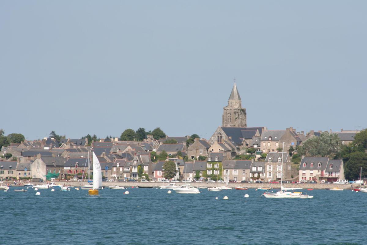 Huttopia Baie du Mont St Michel - Photo 1170