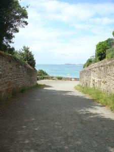 Huttopia Baie du Mont St Michel - Photo 1203