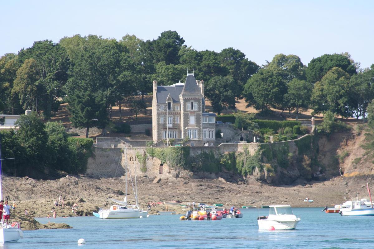 Huttopia Baie du Mont St Michel - Photo 1208