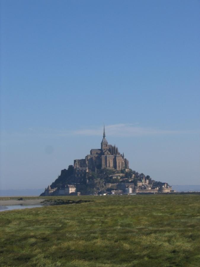 Huttopia Baie du Mont St Michel - Photo 1304