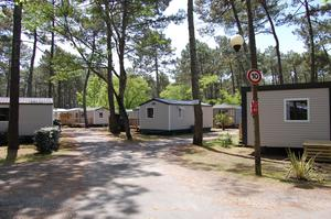 CLUB MARINA-LANDES - Photo 123