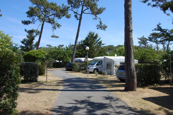 CLUB MARINA-LANDES - Photo 122
