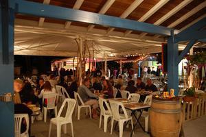 CLUB MARINA-LANDES - Photo 623