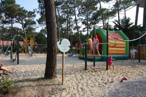 CLUB MARINA-LANDES - Photo 924