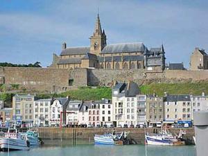 Camping Saint Michel - Photo 1239