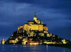 Camping Saint Michel - Photo 1302