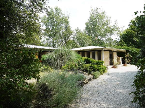 Camping Les Rives de l'Aygues - Photo 105