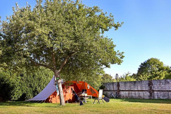 Huttopia Calvados - Normandie - Photo 105