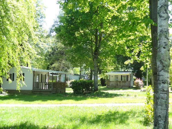 Camping Le Haut Salat - Photo 106
