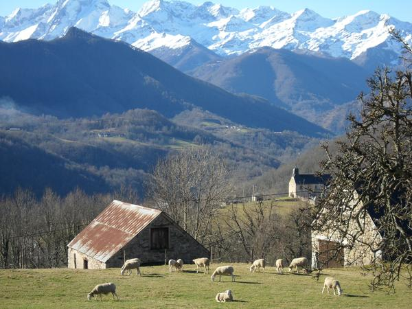 Camping Le Haut Salat - Photo 110