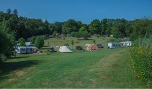 Camping Lestaubière - Photo 105