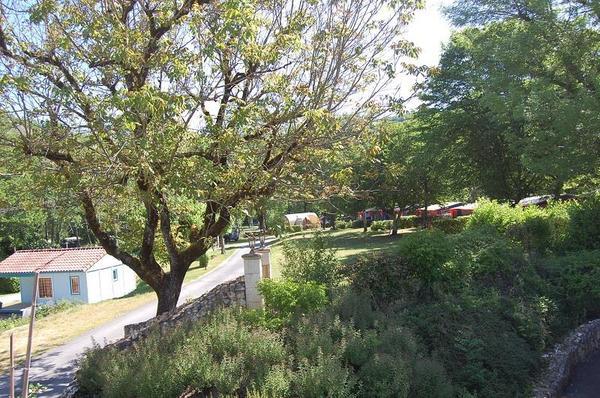 Camping La Draille - Photo 110