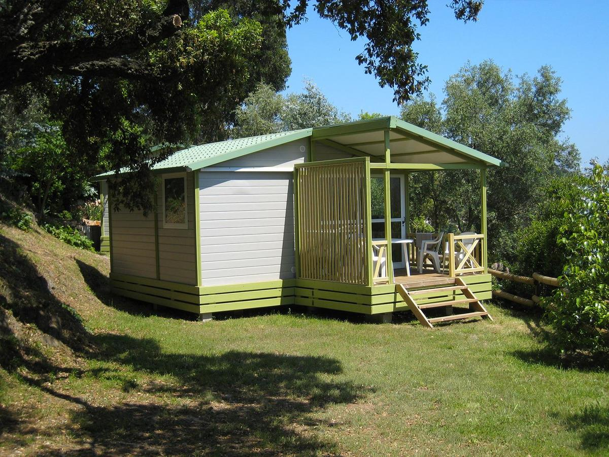 Camping Les PHILIPPONS - Photo 103