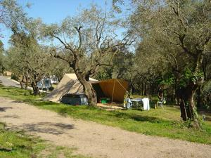 Camping Les PHILIPPONS - Photo 112