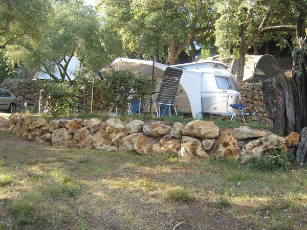 Camping Les PHILIPPONS - Photo 111