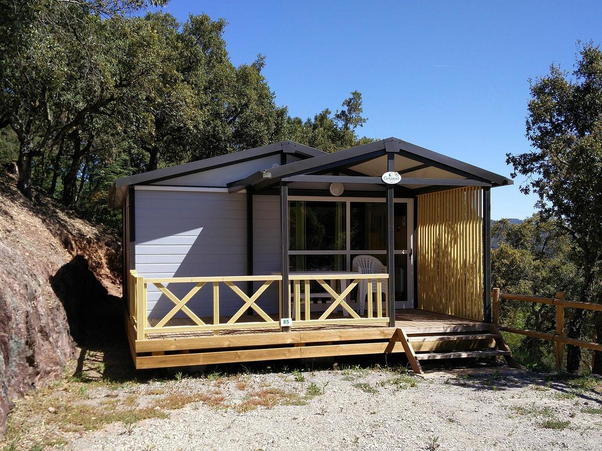 Camping Les PHILIPPONS - Photo 105