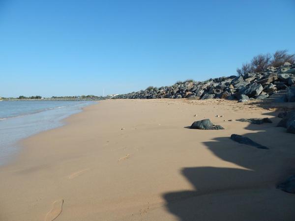 Camping A La Corniche - Photo 106
